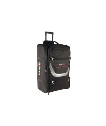 Mares Cruis Backpack Pro