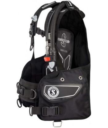 Jacket Equalizer (XL)