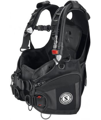 X-Black Scubapro