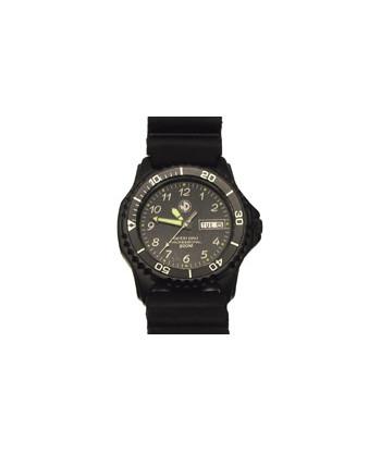 Uhr Activ Pro