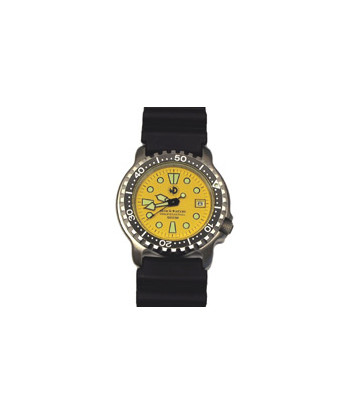 Uhr Black Star Damen