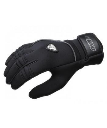 G1 5F Glove 1,5mm