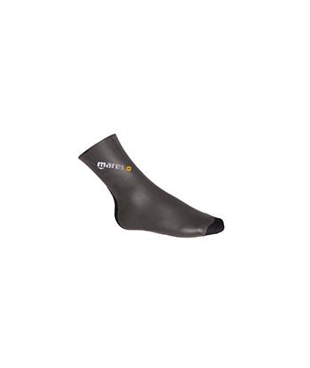 Mares Socken Smooth Skin