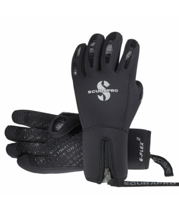 Handschuhe 5mm Flex