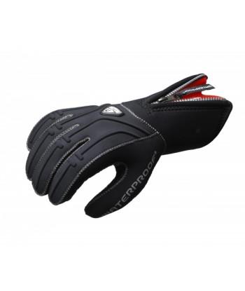 Handschuh G1 5mm