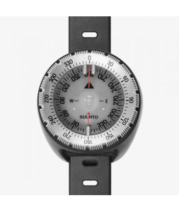 Kompas SK8 Arm 30/020981000