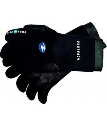 Dry Handschuh