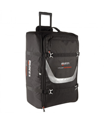 Mares Cruis Backpack