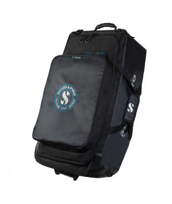 Porter Bag 175 L