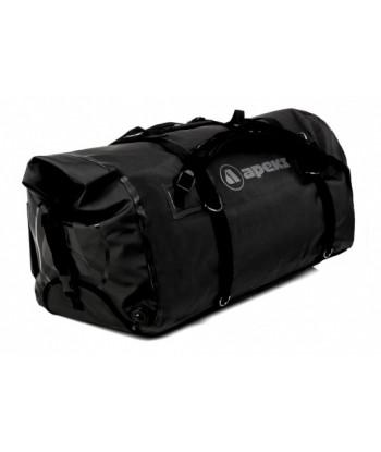 Drybag Apeks 100