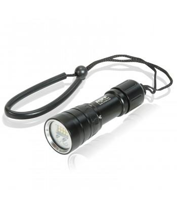 Lampe Riff TL 4000