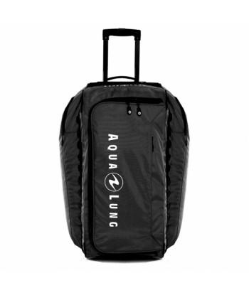 Bag Explorer II