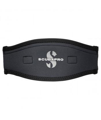 Maskenband Scubapro