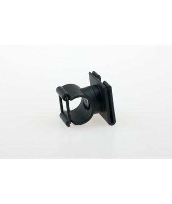 Maskenhalter f. Micro