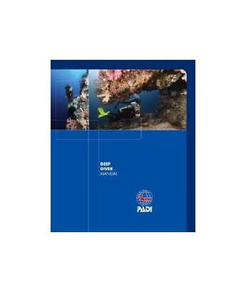 Manual Deep Diver