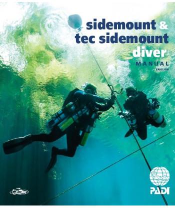 Manual Sidemount