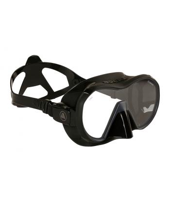 Maske Apeks VX1  38/MS394111