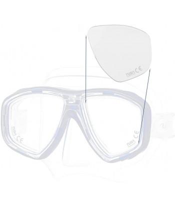 Opt.Glas Tusa 33/MC7500