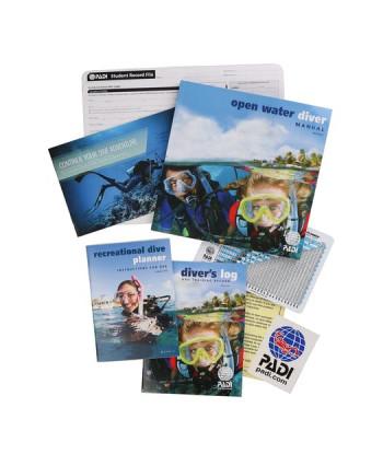 OWD Kit Comp Manual