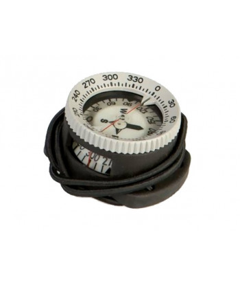 Kompass Bungee pro