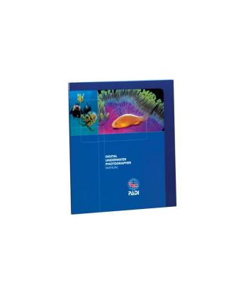 Digital UW Manual